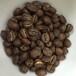 吉森自家烘焙牙買加藍山風味咖啡豆454g