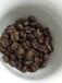 危地马拉原装进口日晒精品咖啡豆下单烘焙咖啡粉