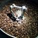 吉森咖啡豆咖啡粉原裝進口埃塞俄比亞西達摩估計GUJI