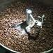 埃塞俄比亞原裝進口精品咖啡豆咖啡粉下單定制烘焙227G