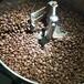 西達摩原裝進口咖啡豆咖啡粉下單烘焙罕貝拉日曬咖啡豆