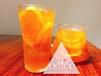 經典港式檸檬茶配方檸檬紅茶做法檸檬茶原料