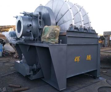 唐山市辉腾机械制造有限公司