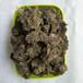 廊坊哪里有出售綠化底肥的?河北廣陽發酵羊糞一噸多少錢?