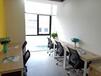 980起小辦公室出租,費用全包免雜費有紅本可開戶可申請補貼