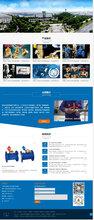平度李园企业网站建设制作SEO排名推广小程序开发