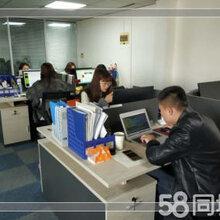 李沧金水路附近企业网站建设设计网络优化推广专业公司