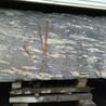 浪淘沙石材厂家供应浪淘沙各种型号石材