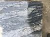 浪淘沙石材.浪淘沙火烧面.火烧水洗面浪淘沙石材厂家永胜石材