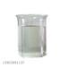 TS-69涂料分散劑/陶氏化學水性涂料分散劑