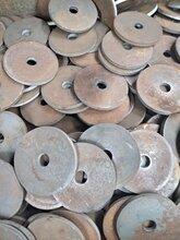 供應臨沂機械用碳鋼墊圈聊城沖壓件生產廠家圖片