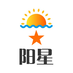 广州阳星电子商务有限公司