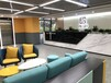 車公廟精裝小型辦公室出租(大小面積任意挑選)+公共配套+前臺服務