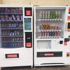 自动零食贩卖机销售,零食贩卖机加盟,零食机厂家,自动零食售卖机多少钱