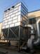 浙江湖州供應脈沖中央吸塵器/提供整廠吸塵規劃