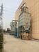 上海閘北供應木工環評必備中央吸塵器