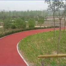 泸州市彩色透水混凝土保护剂图片
