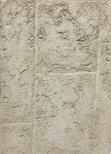 杭州民宿墙面材料透水混凝土材料供应图片0