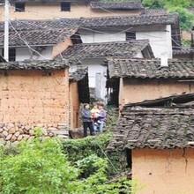 南县稻草泥墙面材料厂家民宿墙面材料施工仿古艺术墙面图片
