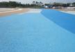 梧州市生态透水混凝土材料价格增强剂厂家直销