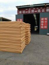 百丁慕乳胶床垫山东潍坊弹簧床垫标准,袋装独立簧,棕麻批发、定做图片