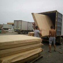 供应乳胶床垫山东潍坊弹簧床垫标准,袋装独立簧,棕麻批发、定做图片