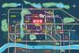 ?#24067;?#19975;达旁《美世家》3号线地铁口,70年产权广西五建承建