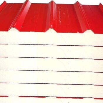 南澳夹芯彩钢板安装公司、隔墙装修工程