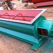 厂家直销星型卸料器卸灰阀电动卸灰阀卸料器生产厂家