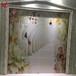木板瓷砖亚克力家装定制影视墙3duv打印机唐山功能介绍