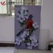 木板瓷砖亚克力家装定制影视墙3duv打印机张家口用什么喷头