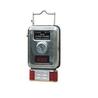 氧氣傳感器GYH25