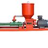 2BZ煤層注水泵