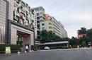 服务经验最丰富的广州养老院21年寿星大厦养老院图片