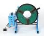 大通孔100公斤焊接变位机环缝自动焊接变位机焊接翻转台变位机