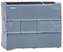 6ES72231BH320XB0西門子S7-1200SM1223數字量輸入輸出模塊8輸入24VDC/8輸出24VDC