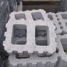 供应WE生态砖BE植生渗滤砌块、生态鱼巢砖、墙壁砖厂优游注册平台图片