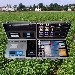 TY-F07肥料成分检测仪(肥料经销商实用型)