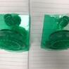 面投影3D打印机