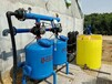 Q004國內河東天津施肥機、果園灌溉、全自動灌溉河東