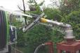 武夷山大田灌溉设备水肥一体自动灌溉