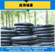 吳忠pe管價格16年專業生產大口徑pe管指導安裝節水灌溉