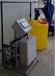 梧州智能施肥機報價水肥一體管大棚降溫