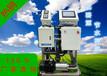 哈尔滨施肥机器人滴灌喷灌节水灌溉