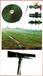 厦门山东喷灌带设备微喷带迷宫式滴灌带