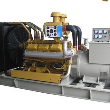 濟南廠家供應20kw-1200kw柴油發電機組