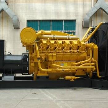 廠家直銷濟柴A12V190ZL柴油機,濟柴1200kw柴油發電機組