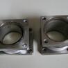濟柴12v190柴油機配件