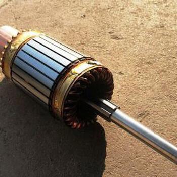 濟柴12V190柴油機柱銷,機油濾,空氣濾,柴油濾