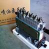 厂家供应济柴12V190柴油机配件,曲轴,连杆,中冷器,增压器,启动马达,缸套,活塞